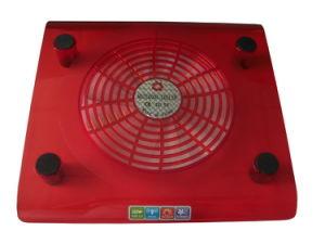 Laptop Cooling Fan Pad (803BR)