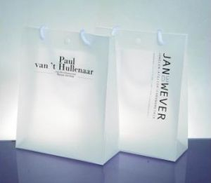 PP Shopping Bags (HPSB-1007)