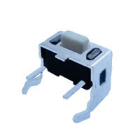 Tact Switch with Remote Control (KSM-1FG4430)