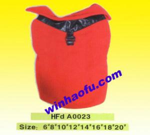 Pet Clothes (HFD-A0023)