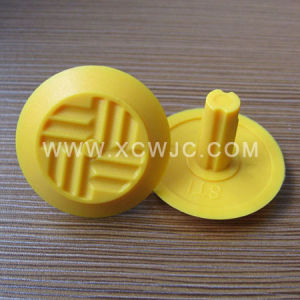 Plastic Tactile Indicator Stud (XC-MDD4001) pictures & photos