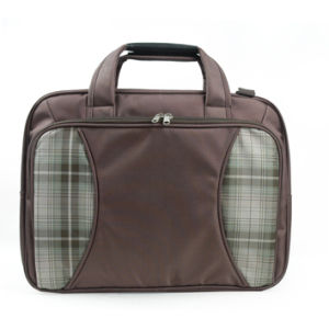 Business Briefcase Computer Laptop Bag (MS6033) pictures & photos