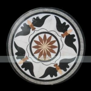 Marble Mosaic(DBR0006)