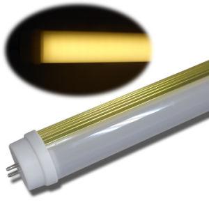 LED Tube Light (GL-T10M336-3)