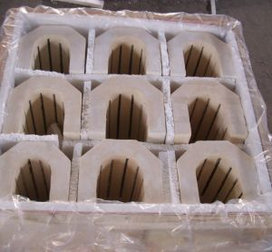 Embeded Electric Furnace Module pictures & photos