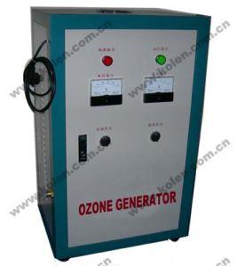 Ozone Generator/Ozonizer/Ozonator For Waste Water Treatment (KL-A)