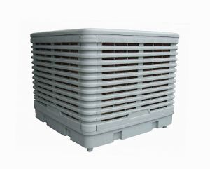 Anion Air Conditioner/ Anion Fan/ Air Conditioning Units/Anion Function Air Cooling Equipment pictures & photos