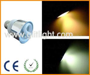 Energy Saving Lamp (GLB-04)