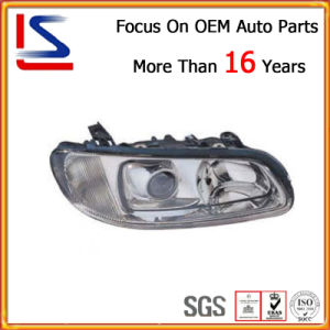 Auto Spare Parts - Head Lamp for Opel Omega B 1995-1999 pictures & photos
