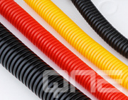 Flame Retardant Polyamide Flexible Pipe