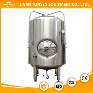 China Manufacture Beer Brewery Equipment for Home Brewers pictures & photos