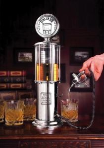 Bar Butler Liquor Pump (CIE-BBA-1)