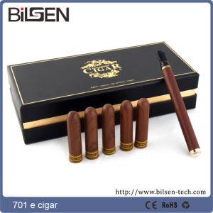 2014 More Puffs Popular 701 Cigar
