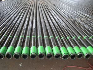 API-5CT/5L/5D Casing / Tubing Pipe/Line Pipe/Drill Pipe
