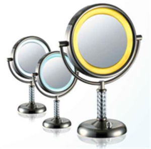 Cosmetic Mirror  (E-563LED)