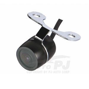 Mini Night Vision Car Camera (PJ-106CM-N)