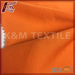 Custom Dyed 100% Silk Charmeuse Fabric for Silk Night Dress pictures & photos