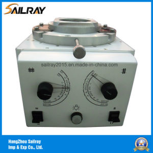 Medical X-ray Collimator Srm202 for X-ray Machine pictures & photos