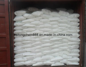 Sodium Citrate pictures & photos