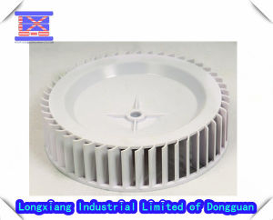 Dongguan High Precision Plastic Injection Molding pictures & photos