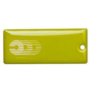 RFID Tag/Keychain/Jelly Tag Used in Access Control