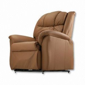 Massage Sofa Rt Z11 China Massage Sofa Deluxe Massage Cha