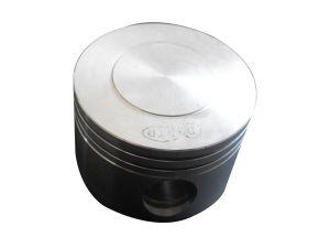 Copeland Compressor 6rh Piston pictures & photos
