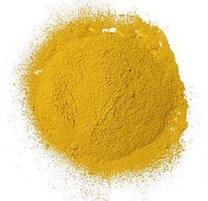 Iron Oxide Yellow 313/Iron Yellow pictures & photos