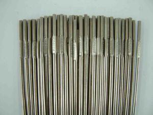 Stainless Steel Tig Wire (ER308L, ER308LSI,)