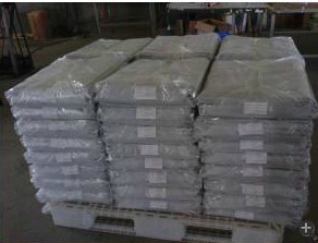 Agricultural Mulching Film pictures & photos