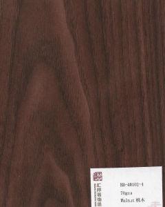 Walnut (HB-40102-4)