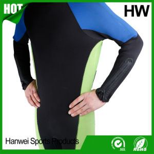Diving Suit (HW-W001) pictures & photos