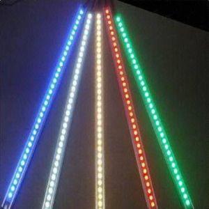High Brightness LED Rigid Strip (XS-RD-3528-30RGB-B)