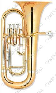 Euphonium / Euphonium Horn (EU30AH-L) pictures & photos
