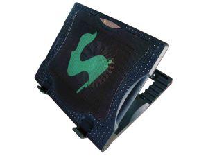Laptop Cooler Pad (JNP-0292Z)