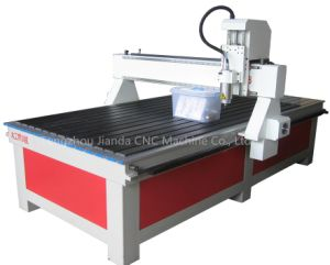 3D CNC Router for Wood Door Making pictures & photos