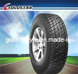 Excelent SUV Tire Especially for All Terrain & All Weather 31X10.50r15lt pictures & photos