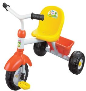 Cartoon Children′s Vehicle - 24