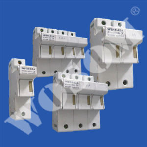 Fuse Switch 14*51 Fuse Holder