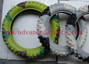 China Dirt Bike Parts Innova Camo Tyres China Dirt Bike Parts