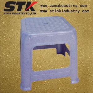 Wholesale Plastic Mould Part Plastic Chair for Furniture (STK-0075) pictures & photos