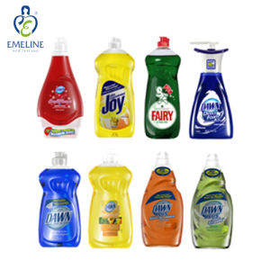 High Quality Car Liquid Cleaner Detergent by OEM/ODM