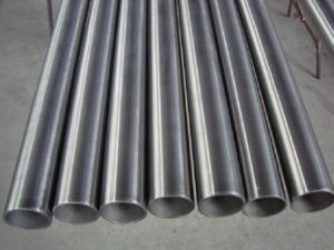 Duplex Stainless Steel Tube (UNS S31803 / S32205)