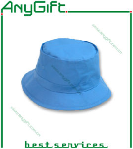 Fisherman Hat with Customized Logo pictures & photos