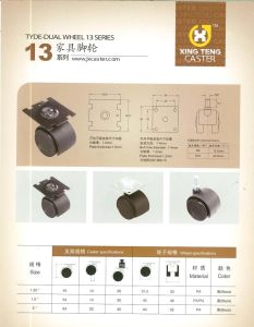 Furniture Caster