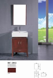 Bathroom Furniture (HC-2012)