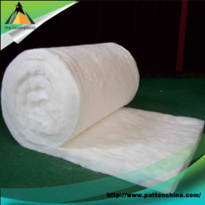 Insulation Blanket for Ceramic Fiber Blanket
