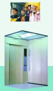 Passenger Elevator / Passenger Lift