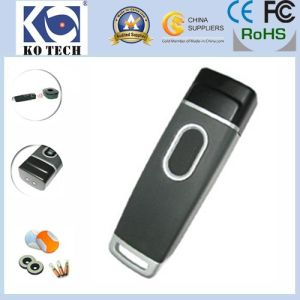 RFID Guard Tour Probe Ko-500V6