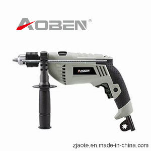 13mm 550W Professional Quality Impact Drill Power Tool (AT3220) pictures & photos